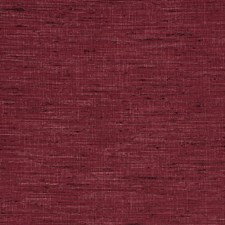 Sangria Texture Plain Decorator Fabric by Trend