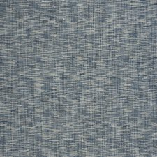 Denim Small Scale Woven Decorator Fabric by Trend