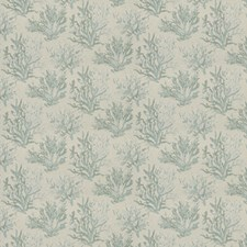 Sky Jacquard Pattern Decorator Fabric by Fabricut