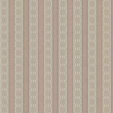Blush Lattice Decorator Fabric by Fabricut