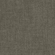 Earth Solid Decorator Fabric by Fabricut