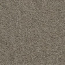 Truffle Shimmer Texture Plain Decorator Fabric by Trend