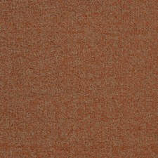Mandarin Texture Plain Decorator Fabric by Trend