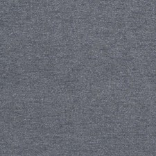 Slate Blue Texture Plain Decorator Fabric by Trend