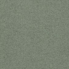 Lagoon Texture Plain Decorator Fabric by Trend