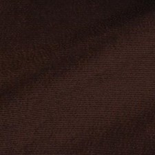 Sable Decorator Fabric by Duralee