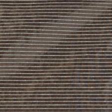 Mercury Decorator Fabric by Duralee