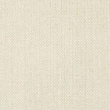 Sand Basketweave Decorator Fabric by Duralee
