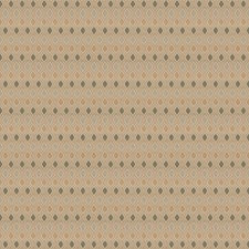 Lagoon Small Scale Woven Decorator Fabric by Trend
