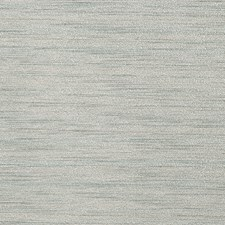 Spa Texture Plain Decorator Fabric by Trend