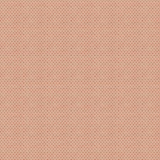 Coral Reef Geometric Decorator Fabric by Trend