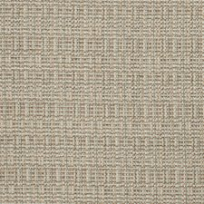 Mineral Small Scale Woven Decorator Fabric by Fabricut