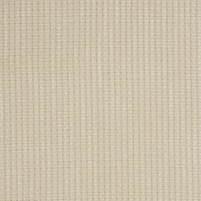 Oatmeal Small Scale Woven Decorator Fabric by Stroheim