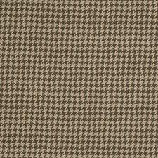 Cypress Herringbone Decorator Fabric by Stroheim