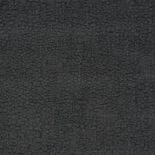 Slate Solid Decorator Fabric by Stroheim