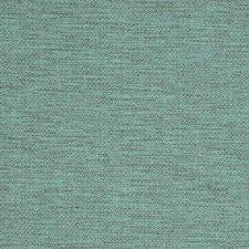 Dragonfly Texture Plain Decorator Fabric by Fabricut