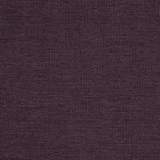 Plum Texture Plain Decorator Fabric by Fabricut