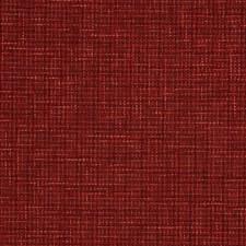 Chili Texture Plain Decorator Fabric by Fabricut