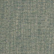 Hydro Texture Plain Decorator Fabric by Fabricut