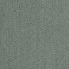 Moss Texture Plain Decorator Fabric by Fabricut