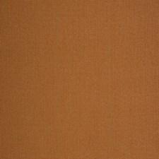 Canyon Texture Plain Decorator Fabric by Fabricut