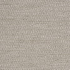 Dry Sage Texture Plain Decorator Fabric by Vervain