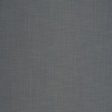 Iron Texture Plain Decorator Fabric by Trend