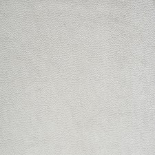 White Animal Decorator Fabric by Trend