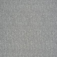 Mythical Texture Plain Decorator Fabric by Trend