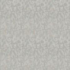 Platinum Geometric Decorator Fabric by Trend