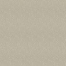 Muslin Herringbone Decorator Fabric by Fabricut