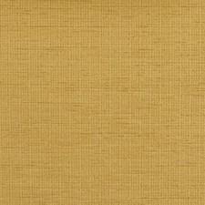 Carmel Decorator Fabric by Duralee