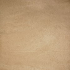 Parchment Solid Decorator Fabric by Greenhouse