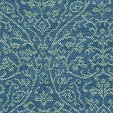 Malachite Decorator Fabric by Duralee