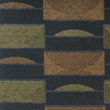 Riviera Decorator Fabric by Duralee