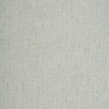 Aqua Diamond Texture Plain Decorator Fabric by Fabricut
