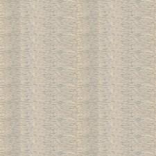 Spun Gold Animal Decorator Fabric by Fabricut