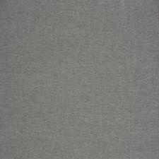 Drizzle Texture Plain Decorator Fabric by Fabricut