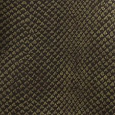 Gold/black Decorator Fabric by Duralee