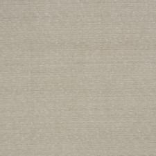Birch Texture Plain Decorator Fabric by Fabricut