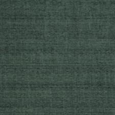 Deep Sea Texture Plain Decorator Fabric by Fabricut