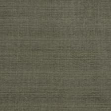 Shadow Texture Plain Decorator Fabric by Fabricut