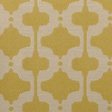 Citrus Dots Decorator Fabric by Duralee