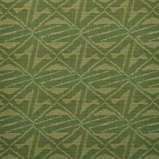 Wasabi Abstract Decorator Fabric by Duralee