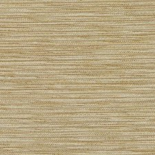 Straw Solid w Decorator Fabric by Duralee