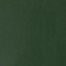 Basil Faux Leather Decorator Fabric by Duralee
