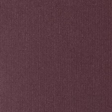 Amethyst Faux Leather Decorator Fabric by Duralee