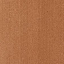 Apricot Faux Leather Decorator Fabric by Duralee