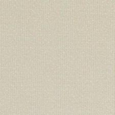 Ecru Solid Decorator Fabric by Duralee
