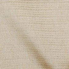 Ivory Solid Decorator Fabric by Duralee